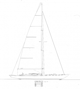 56FT (2)